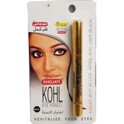 Gözler ve dudaklar (çok renkli) için kalem