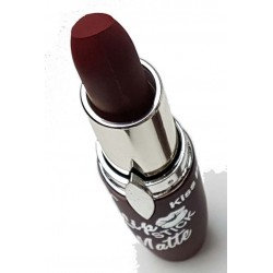 Fashion Lipstick Brown