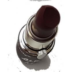 Rouge à lèvre Marron à diffrentes couleurs