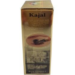 Schwarzer Kohl/Kajal