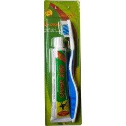 Oud Al Arak (Miswak) Toothpaste