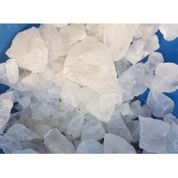 Piedra de alumbre (Chebba) - 500 g