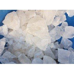 Alum stone 500 g (Chebba in Arabic Language)