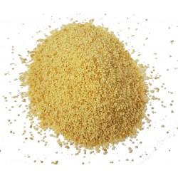 Gingembre en grain 20g