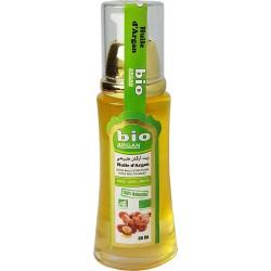 Aceite de argán - 100 ml