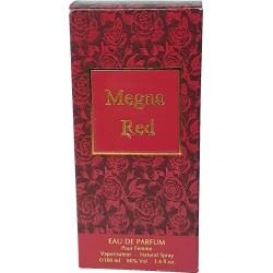 Perfume Megna Red For Women