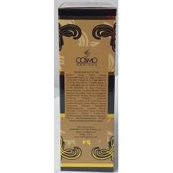 Parfüm von Königin Malika