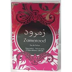 Parfüm Zamarood