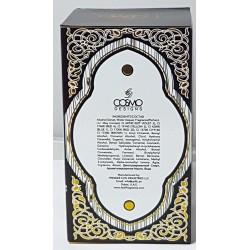 Perfume Wood Arabic
