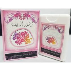 Parfüm Fleur de RIF