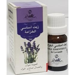 Etherische olie Lavendel 10ml