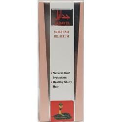 Siero Jadayel Snake Oil
