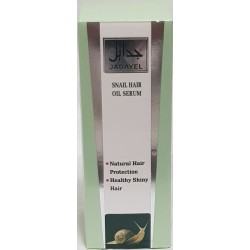 Snail Oil Serum Jadayel