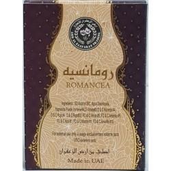 Parfum Romantiaque