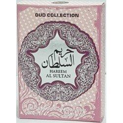 Perfume Hareem Al Sultan