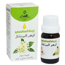 Óleo essencial de flor de laranjeira 10ml