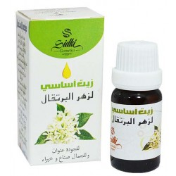 Essential oil of orange blossom 10ml