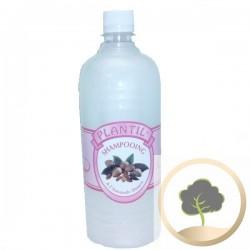 Plantil Mandel Shampoo 1L