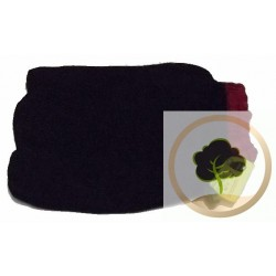Black Kassa Hammam - Spa Exfoliating Glove