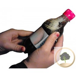 Anti-Haarausfall-Öl 330ml