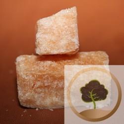 Solid Perfume Cubes (Musk al Hashimi)