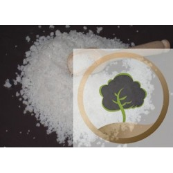 Alum Stone powder