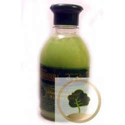 Al Hourra Aloe Vera Shampoo 250ml