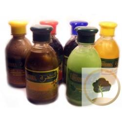 Shampoing à l'Aloe Vera - Al Hourra