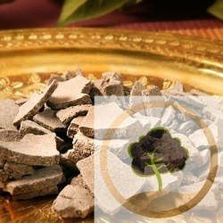 Champú / Acondicionador con Ghassoul - Al Hourra