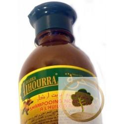 Al Hurra Arganöl Shampoo 250ml