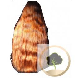 Henna para el pelo