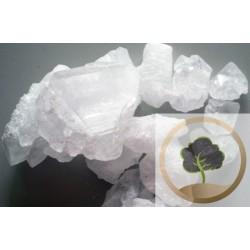 500g - kamień ałunu (Chebba)
