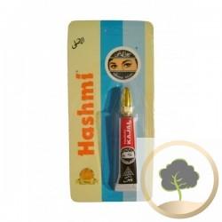 Kohl in polvere nero (Hashmi)