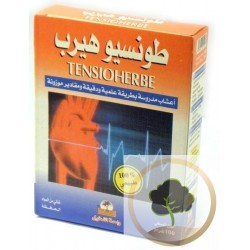 Tonsioherbe
