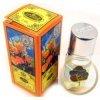 Bakhour Al-Rehab- Perfume