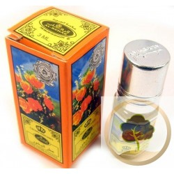 Parfüm rehabilitasyon Bkhor