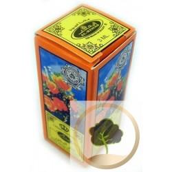 Parfum Rehab Bkhor
