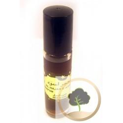 Perfumy Hijr czarny