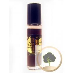 Schwarze Hidschra Parfüm 8ml