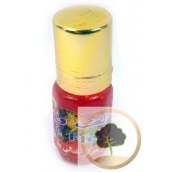 Parfum 1000 Fleurs