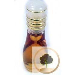 Perfume Al Oud Abyad 15ml