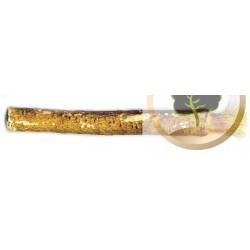 Bastoncino Miswak naturale
