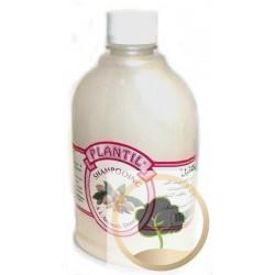 Шампунь с маслом миндаля - Plantil
