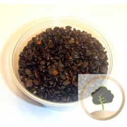 Grain de nigelle entier - 50 g