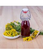 Beste producten uit Pure honing en behandelingen