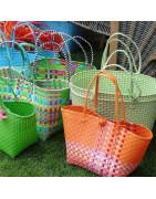 çeşitli tedaviler ve gıda övgü
