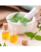 Najlepsze produkty Naturalne oleje