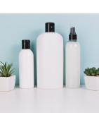 Los mejores productos de JABÓN y champú-