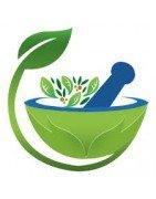 Acheter des tisanes et des plantes naturelles