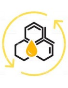 شراء المنتجات المصنوعة من خلية النحل